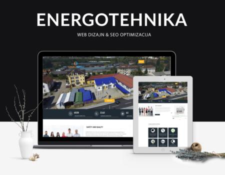 Energotehnika doo