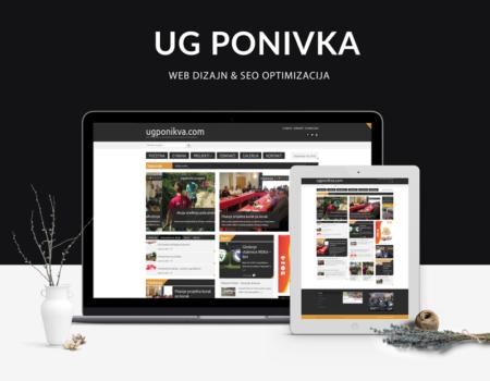 Bürgervereinigung Ponikva